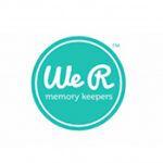 WeRMemoryKeepers