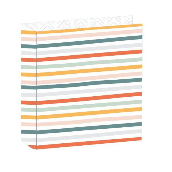 carpeta-album-6x8_littel-stripes_cocoloko