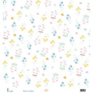 papel-12x12-flores&washis-cocoloko-wabisabi