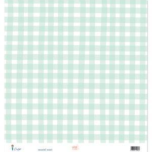 papel-wabisabi-cocoloko-mantel-mint