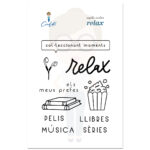 sellos-relax-cocoloko